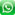 whatsapp-logo (1)