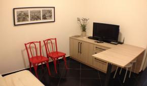 Charmoso studio em Copacabana | Copacabana